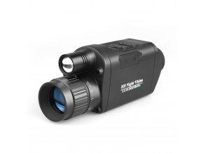 Nočné videnie Bestguarder NV-500