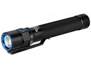 Svietidlo OLIGHT S2A Baton 550 lm 01