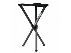 trojnozka walkstool basic50 01