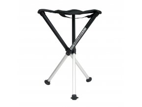 trojnozka walkstool comfort 55 01