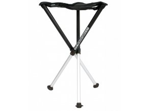 trojnozka walkstool comfort 65 01