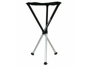 trojnozka walkstool comfort 75 01