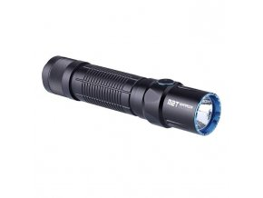 olight baterka M2T Warrior