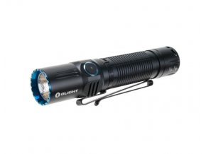 OLIGHT M2R Warrior 1500 lm