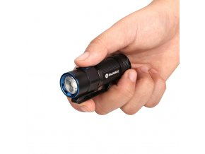 flashlight olight s1r baton