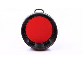 cerveny filter