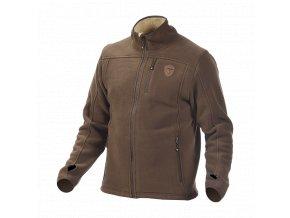 Poľovnícka bunda Alaska Elk canyon jacket