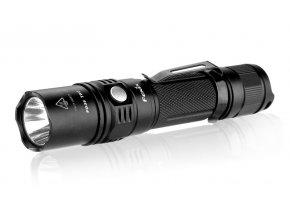 LED baterka Fenix PD35