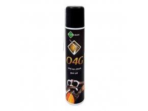 O4G Olej na zbraň
