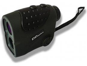 Laserový diaľkomer model RF 1200 mini 001