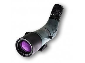 Spektiv Pirschler 12 36x50 mm S 001