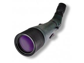 Spektiv Pirschler HDX 16 50x70 S 001