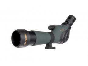 Spektiv 20 60x60 LEADER SMC, Spotting Scope 001