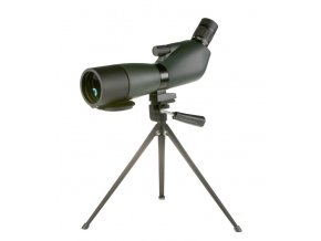 Spektiv 15 45x60 Zoom Spotting Scope FMC, ďalekohľad 001