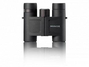 Ďalekohľad MINOX BV 8x25 001