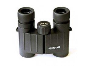 Ďalekohľad MINOX BF 10x25 001