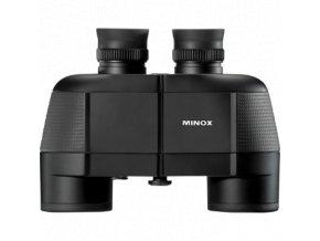Ďalekohľad Minox BN 7×50 001