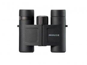 Ďalekohľad MINOX BV 10x25 001