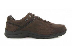 Nizka obuv Chiruca GALES