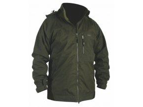 Kabát ARMOTION J HART 001