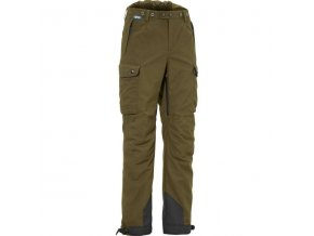 Poľovnícke Nohavice TITAN CLASSIC NEO-NORDIC SWEDTEAM 001