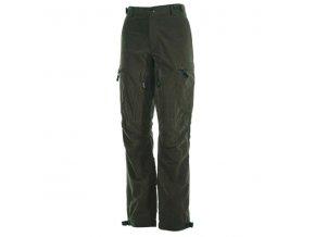Dámske poľovnícke nohavice HAMRA W SWEDTEAM 001