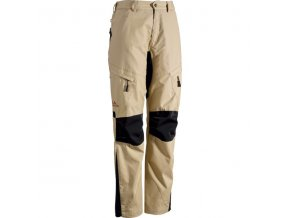 Dámske poľovnícke nohavice LYNX M SWEDTEAM 001