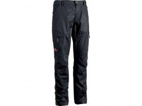 Dámske poľovnícke nohavice LYNX W SWEDTEAM 001