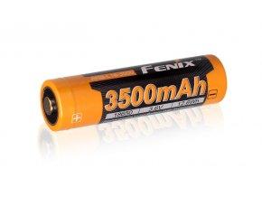 Fenix ARB L18 3500