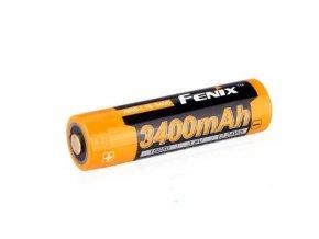 fenix 18650 3400