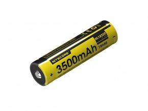 Akumulator Nitecore NL 1835R 01