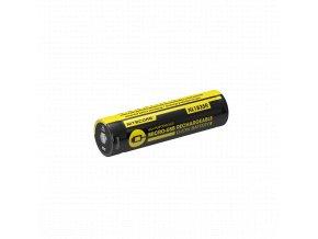 Akumulator Nitecore NL 1835R 02
