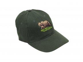 Detska polovnícka Siltovka Medve OK