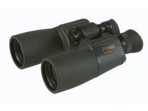 Poľovnícky ďalekohľad 10x50 ZCF BEATER FMC, (šikmé očnice) 001