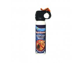 BearBuster obranný spray 150 ml