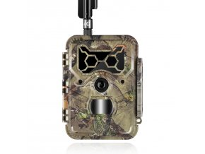 Fotopasca Wildguarder Watcher1 4G Camo Green 01