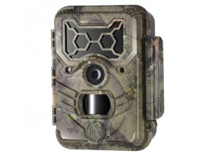 Fotopasca Wildguarder Watcher 1 20mpx 01