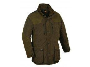 Poľovnícka bunda Sika