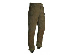 Poľovnícke nohavice SIKA