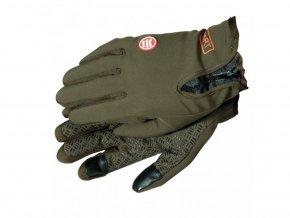 Polovnicke rukavice Hart FAIRFAX GL 04