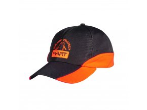 cap hart armotion c evo one size