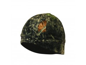 cap hart inliner c forest one size