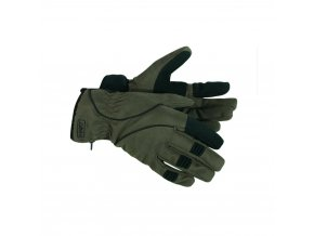 gloves hart bieterland gl t l (1)