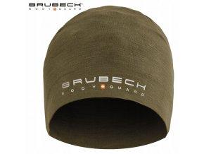 brubech ciapka1