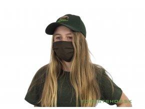 Detske ochranné rúško Ebi 10 14 rokov