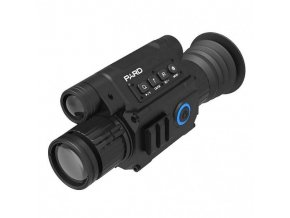 pard nv008 nv optics 992019 8 637x637 z1