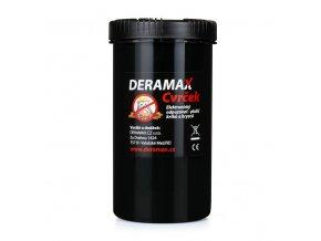 Ultrazvukovy odpudzovac krtkov Deramax Cvrcek 01
