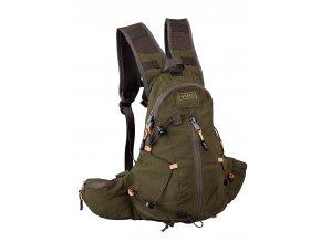 Polovnicky Batoh Hart NB Litepack 11L