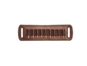 Nábojový pás - prevlečka malorážková .22 Zubíček