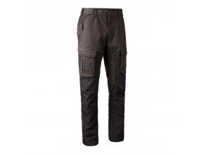 Pánske zosilnené poľovícke nohavice Deerhunter Reims 1